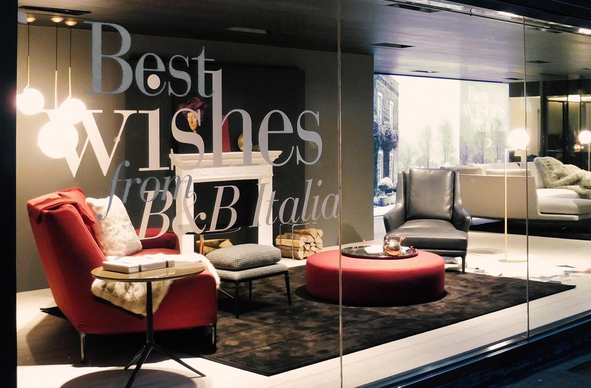 B&B-ITALIA-Stores