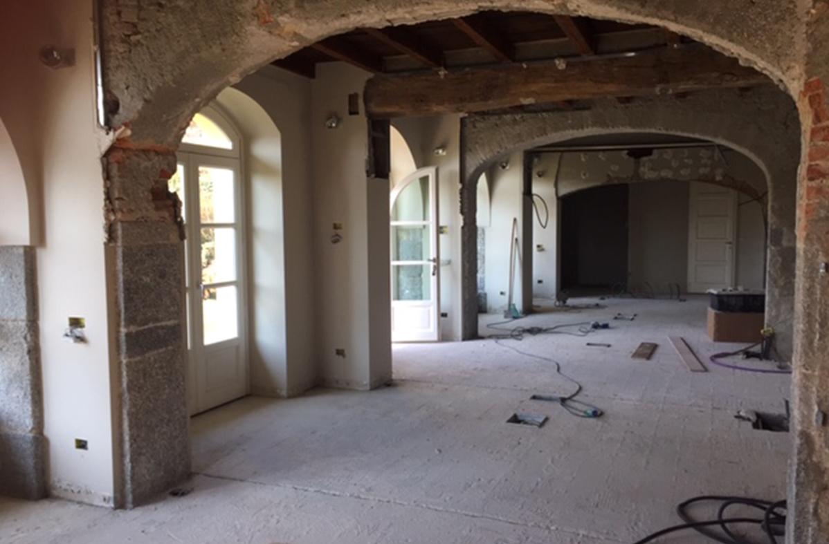 Private-House-Interior-Design