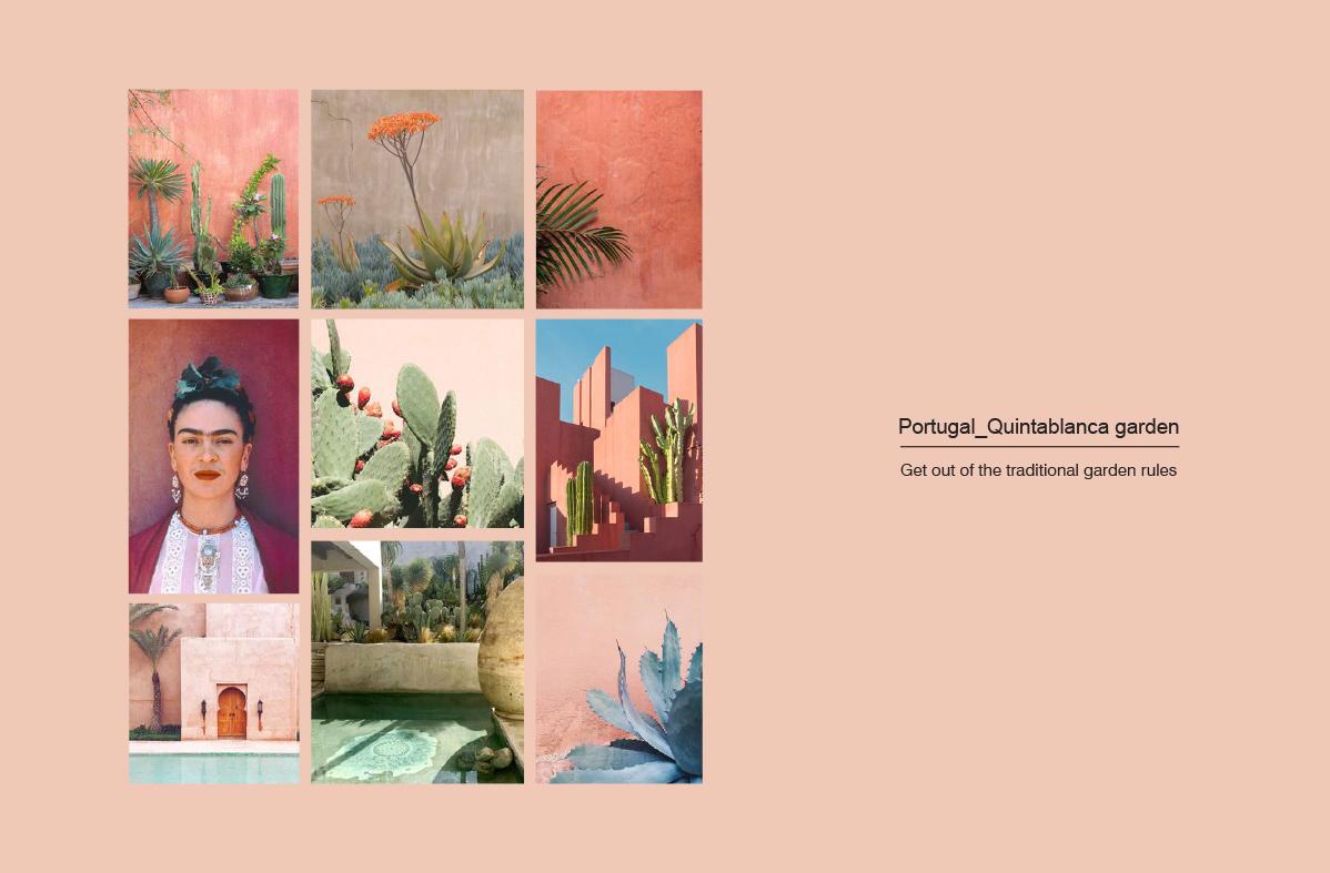 QUINTABLANCA-PALACE-HOTEL-Glass-garden