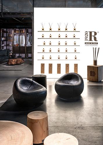 Riva1920_Milano-Design-Week